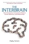 The Interbrain: How Unconscious Connections Influence Human Behaviour and Relationships Cover Image