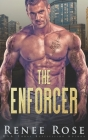 The Enforcer Cover Image