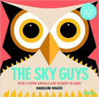 The Sky Guys (Mibo(r)) Cover Image