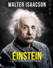 Einstein: The Man, the Genius, and the Theory of Relativity Cover Image