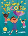 It's Raining Tacos! Cover Image