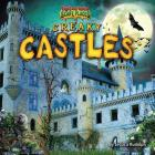 Creaky Castles (Tiptoe Into Scary Places) Cover Image