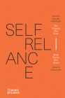 Self-Reliance Cover Image