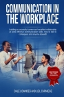 Communication In The Workplace Cover Image