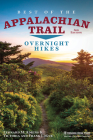 Best of the Appalachian Trail: Overnight Hikes (Revised) Cover Image