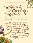 California Celebrity Vineyards: From Napa To Los Olivos In Search Of Great Wine Cover Image