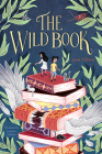 The Wild Book (Yonder) Cover Image