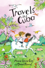 Travels in Cuba Cover Image