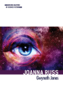 Joanna Russ (Modern Masters of Science Fiction) Cover Image