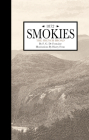 Smokies, the French Broad Cover Image