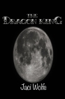 The Dragon King Cover Image