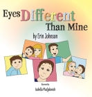 Eyes Different Than Mine Cover Image