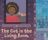 The Cot in the Living Room Cover Image