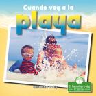 Cuando Voy a la Playa Cover Image