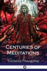 Centuries of Meditations Cover Image