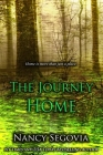 The Journey Home: Sometimes Home is More Than Just A Place Cover Image