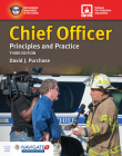 Chief Officer: Principles and Practice Includes Navigate Advantage Access: Principles and Practice Cover Image