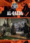 Al Qaeda (Terror) Cover Image