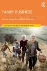 Family Business (Routledge Masters in Entrepreneurship) Cover Image