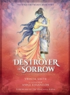 Destroyer of Sorrow: An Illustrated Series Based on the Ramayana Cover Image