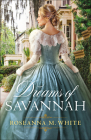 Dreams of Savannah Cover Image