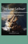 The Lone Sailboat: Navigating in Political Waters Cover Image