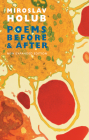 Poems Before & After Cover Image