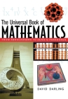 The Universal Book of Mathematics: From Abracadabra to Zeno's Paradoxes Cover Image