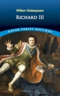 Richard III (Dover Thrift Editions) Cover Image
