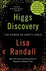 Higgs Discovery: The Power of Empty Space Cover Image