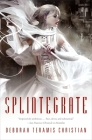 Splintegrate Cover Image