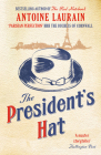 The President's Hat Cover Image