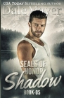 SEALs of Honor: Shadow Cover Image