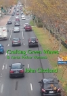 Crafting Green Waves & Aerial Podcar Warrants Cover Image