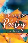 Leaves of Poetry Cover Image