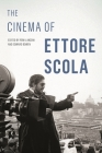 The Cinema of Ettore Scola (Contemporary Approaches to Film and Media) Cover Image