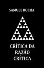 Crítica da Razão Crítica Cover Image