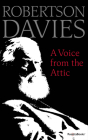 A Voice from the Attic Cover Image