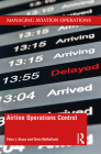 Airline Operations Control Cover Image