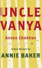 Uncle Vanya (Tcg Edition) Cover Image