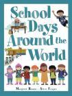 School Days Around the World Cover Image
