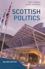 Scottish Politics Cover Image
