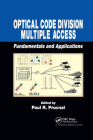 Optical Code Division Multiple Access: Fundamentals and Applications (Optical Science and Engineering) Cover Image