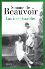 Las inseparables / Inseparable Cover Image