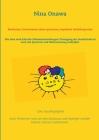 Mutismus: Erwachsene ohne spontane, impulsive Intuitivsprache: Wie fatal sind infantile Selbstentscheidungen? Entsagung der Gese Cover Image