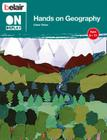 Hands on Geography (Belair On Display) Cover Image