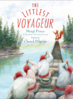The Littlest Voyageur Cover Image