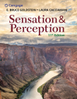Sensation and Perception Cover Image