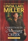 Christmas in Mustang Creek (Brides of Bliss County) Cover Image