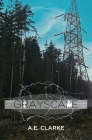 Grayscale Cover Image